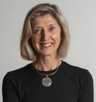 Josephine McKenna