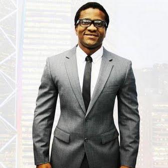 Chester Mbekela