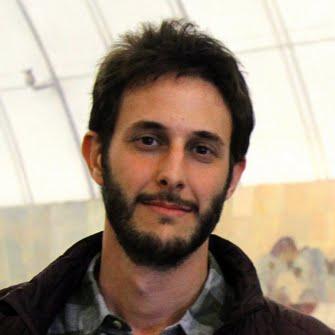 Fernando Avilés