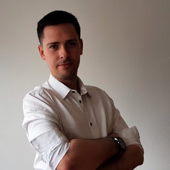 Michael Susin