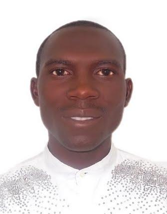 Jonathan Bavuganeza