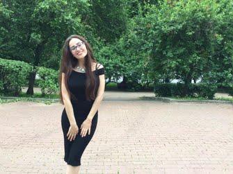 Snezhana Nazareti