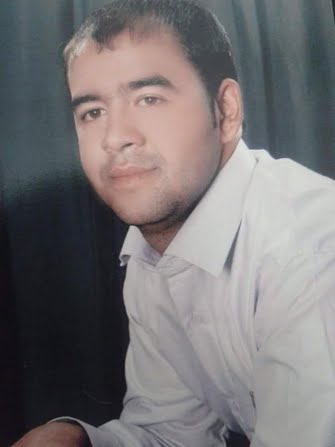 Jawad Rahimi