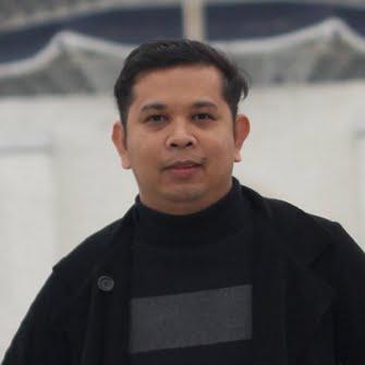 Amiel Pascual