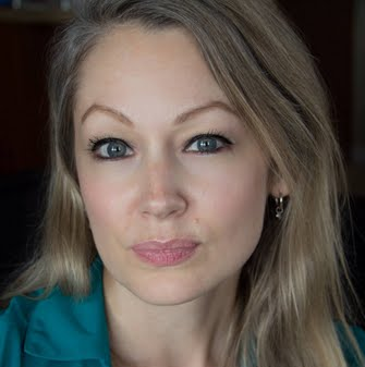 Kristen Hovet