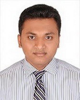 Saiful Islam Sajib