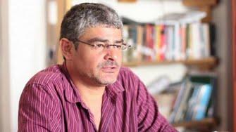 Sergio Yahni