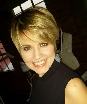Leane Du Plessis