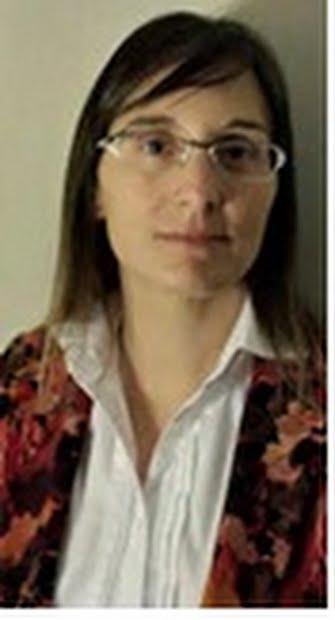 Valeria Frick