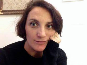 Cinzia Gubbini