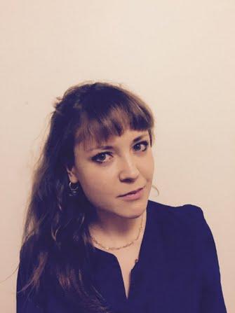 Jessica Sestili