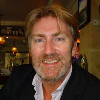 Patrick Hermansen