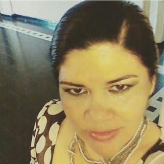 Kay Valle
