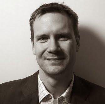 David Landes