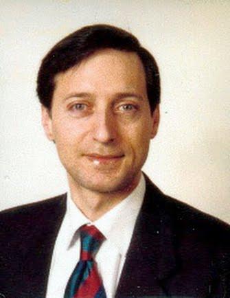 Eugenio PALISI