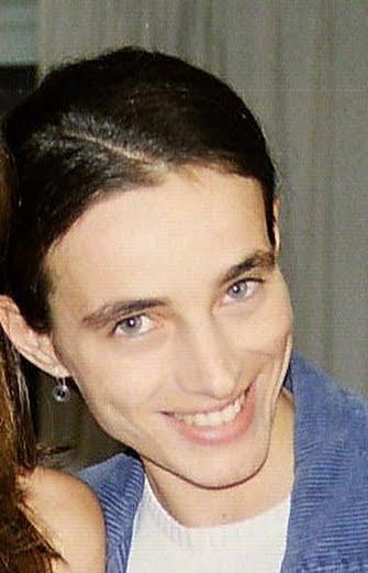 Ximena Beilin