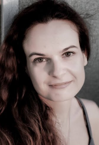 Natali Lekka