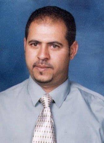 Zaid al-Alaya'a