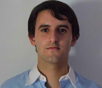 Guido Vilas