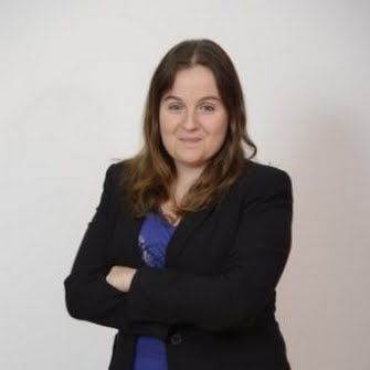 Lorena Tella