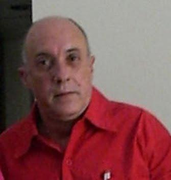 Luis Chirino