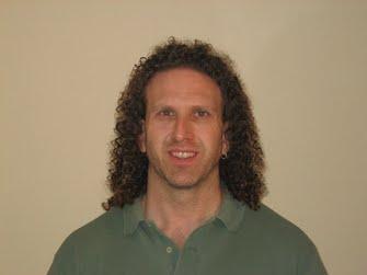 Stuart Cohen