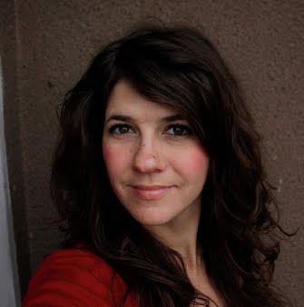 Rebecca Collard