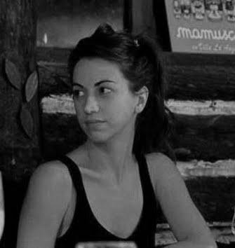 Soledad Gherardi