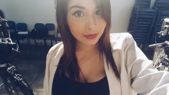 Mariel Lozada