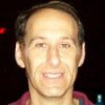 Dave Grunebaum