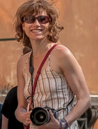 Agnès Faivre