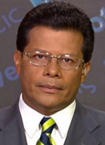 Hector Guzman Suarez