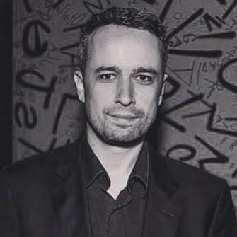 Daniel Bacchieri