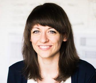 Maria Elena Spagnolo