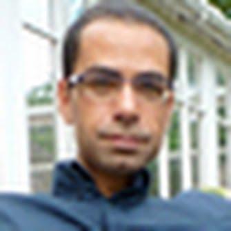 Abdalla Hassan