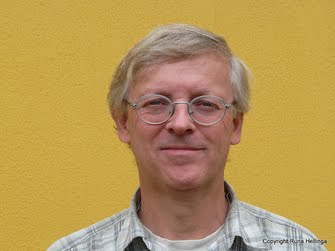 Henk Hirs