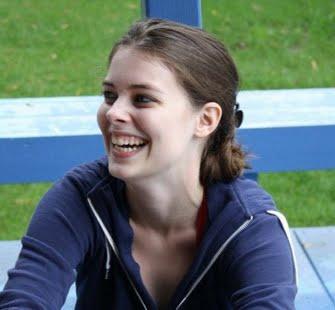 Clothilde Goujard