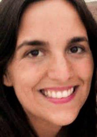 Sofía Delpueche