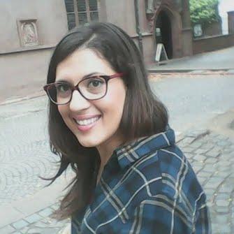 Silvia Rodríguez