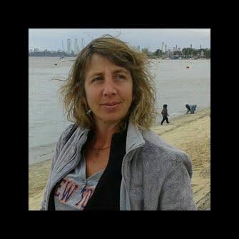 Silvina Frydlewsky