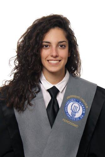 Ana Márquez