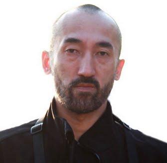 Shinichi Murata