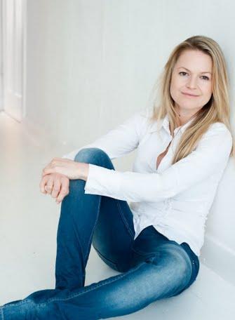 Jeannette M Vermeulen-Rodd