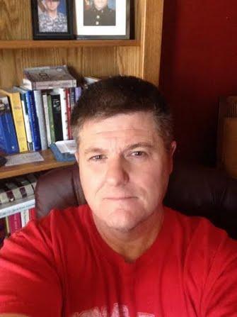 Bryan Kirk