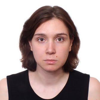 Anastasya Manuilova