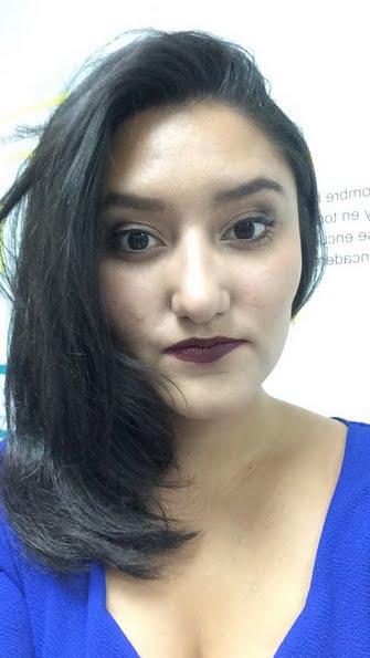 Daniela Calvo