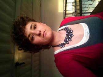 Camilla Biagini