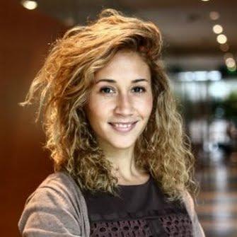 Kamilia Lahrichi