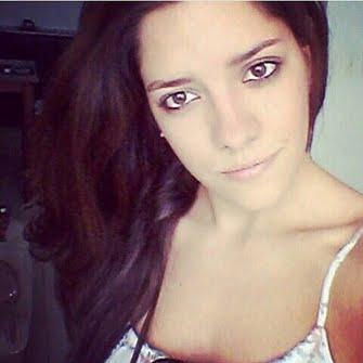Maria Silvia Espinoza
