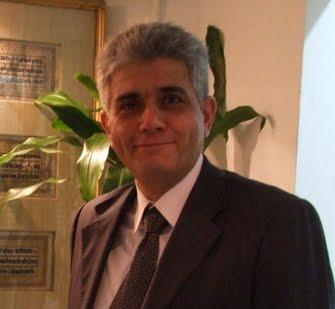 Nidal Hamdan